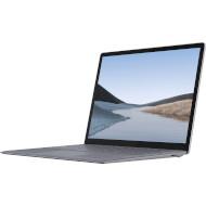 "Ноутбук MICROSOFT Surface Laptop 3 13.5"" Platinum (PKU-00001)"