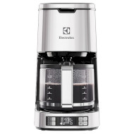 Кофемашина ELECTROLUX EKF7800