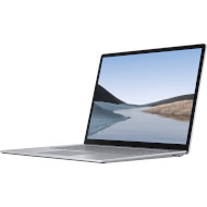 "Ноутбук MICROSOFT Surface Laptop 3 15"" Platinum (RDZ-00001)"