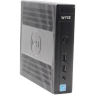 Тонкий клієнт DELL Wyse 5020 (210-AEPR)