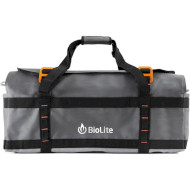 Сумка для мангала BIOLITE FirePit Carry Bag