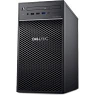 Сервер DELL PowerEdge T40 (T40V23)