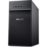 Сервер DELL PowerEdge T40 (T40V27)