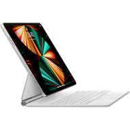 Клавиатура-обложка для планшета APPLE Magic Keyboard for 12.9-inch iPad Pro (5th generation) Black (MJQL3RS/A)