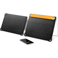 Сонячний зарядний пристрій BIOLITE SolarPanel 10+ (SPC0200)