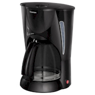Крапельна кавоварка SENCOR SCE 5000BK (40026676)