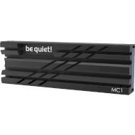 Радіатор для SSD BE QUIET! MC1 (BZ002)