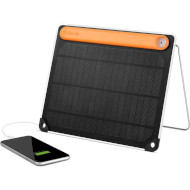 Сонячний зарядний пристрій BIOLITE SolarPanel 5+ Updated (SPA0200)