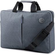 """Сумка для ноутбука 15.6"""" HP Focus Topload (T9B50AA)"""