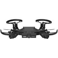Селфі-дрон SELFLY Case Pack (OS06A)