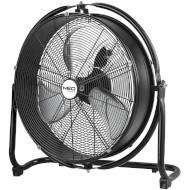 Вентилятор підлоговий NEO TOOLS 90-008