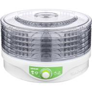 Сушка для продуктов SENCOR SFD 2105WH (41006024)