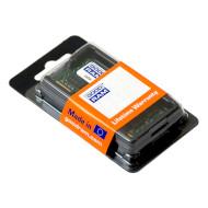 Модуль памяти GOODRAM SO-DIMM DDR3 1600MHz 4GB (GR1600S364L11/4G)