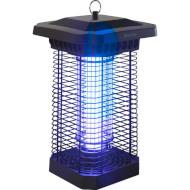Антимоскітна лампа BASEUS Purple Square Courtyard Mosquito Killer Lamp (ACMWD-TB01)