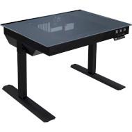 Стол компьютерный LIAN LI DK-04F (G99.DK04FX.02EU)