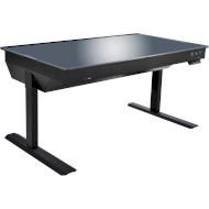 Стол компьютерный LIAN LI DK-05F (G99.DK05FX.02EU)