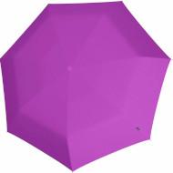 Зонт KNIRPS 806 Floyd Duomatic Violet (89 806 170)
