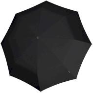 Зонт KNIRPS E.200 Medium Duomatic Black (95 1200 1000)