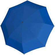 Зонт KNIRPS E.200 Medium Duomatic Blue (95 1200 6500)