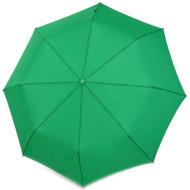Зонт KNIRPS E.200 Medium Duomatic Mint (95 1200 6011)