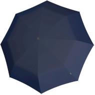 Зонт KNIRPS E.200 Medium Duomatic Navy (95 1200 6900)
