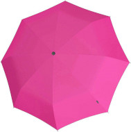 Зонт KNIRPS E.200 Medium Duomatic Pink (95 1200 4301)