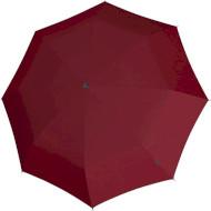 Зонт KNIRPS E.200 Medium Duomatic Red (95 1200 4801)