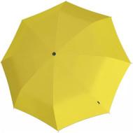 Зонт KNIRPS E.200 Medium Duomatic Yellow (95 1200 2601)