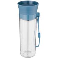 Пляшка для води BERGHOFF Leo 500мл (3950121)