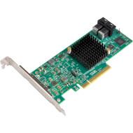 RAID контролер SILVERSTONE ECS05