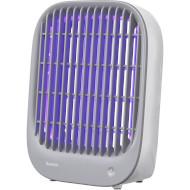 Антимоскітна лампа BASEUS Baijing Desktop Mosquito Lamp (ACMWD-BJ02)