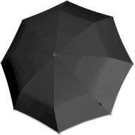 Зонт KNIRPS E.050 Medium Manual Black (95 1050 1000)