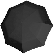 Зонт KNIRPS 811 X1 Manual Black (89 811 100)