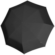 Зонт KNIRPS 811 X1 Manual Mat Cross (89 811 110)