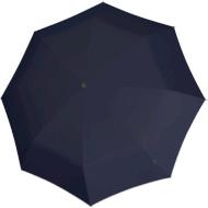 Зонт KNIRPS E.050 Medium Manual Navy (95 1050 6901)