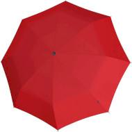 Зонт KNIRPS E.050 Medium Manual Red (95 1050 4801)