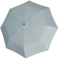 Зонт KNIRPS E.200 Medium Duomatic Ice (95 1200 6101)