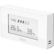 Аналізатор якості повітря AQARA TVOC Air Quality Monitor (AAQS-S01)