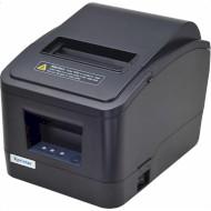 Принтер чеків XPRINTER XP-V330N USB/COM/LAN