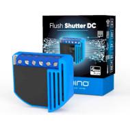 Контролер для розумного карнизу QUBINO Flush Shutter DC