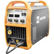 Зварювальний напівавтомат HUGONG ExtreMig 180
