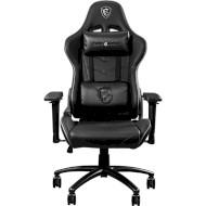 Кресло геймерское MSI Mag CH120 I