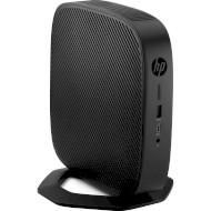 Тонкий клієнт HP t540 W10IoT (12H31EA)