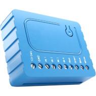 Димер для LED стрічок QUBINO Flush RGBW Dimmer (GOAEZMNHWD1)