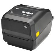 Принтер етикеток ZEBRA ZD420t (USB) (ZD42042-T0E000EZ)