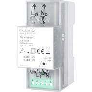 Контролер споживання енергії QUBINO Smart Meter (ZMNHTD1)