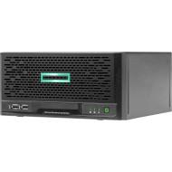 Мікро-сервер HPE ProLiant MicroServer Gen10 Plus (P16006-421)