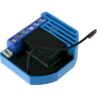 Вставне реле з лічильником електроенергії QUBINO Flush 1 Relay (GOAEZMNHAD1)