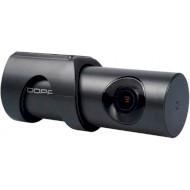 Автомобільний відеореєстратор DDPAI Mini 3