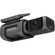 Автомобільний відеореєстратор DDPAI Mini 5 4K